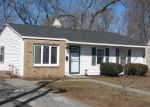Pre Foreclosure in Lawrence 01843 AMHERST ST - Property ID: 1211133148