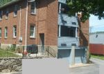 Pre Foreclosure in Southbridge 01550 MAIN ST - Property ID: 1211161628