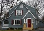 Pre Foreclosure in Springfield 01109 EDGEMONT ST - Property ID: 1211185273