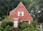 Pre Foreclosure in Springfield 01109 BRADDOCK ST - Property ID: 1211198415