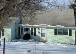 Pre Foreclosure in Syracuse 13219 BRENDAN WAY - Property ID: 1211231258
