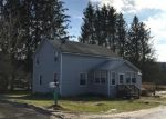 Pre Foreclosure in Cooperstown 13326 COUNTY HIGHWAY 35 - Property ID: 1211232584