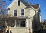 Pre Foreclosure in Plattsburgh 12901 LAFAYETTE ST - Property ID: 1211252732
