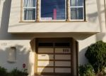 Pre Foreclosure in San Francisco 94122 28TH AVE - Property ID: 1211467324