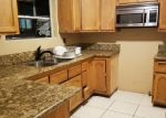 Pre Foreclosure in South Gate 90280 SAN MIGUEL AVE - Property ID: 1211543540