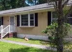 Pre Foreclosure in Havelock 28532 WOODLAND DR - Property ID: 1211621502