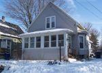 Pre Foreclosure in Dekalb 60115 N 11TH ST - Property ID: 1211758139