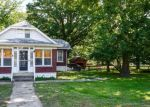 Pre Foreclosure in North Aurora 60542 N LINCOLNWAY - Property ID: 1211762527