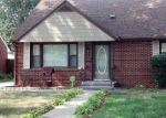 Pre Foreclosure in Rockford 61103 JONATHAN AVE - Property ID: 1211794497
