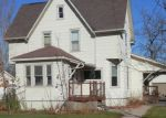 Pre Foreclosure in Clintonville 54929 9TH ST - Property ID: 1211993788