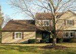 Pre Foreclosure in Uniontown 44685 TROON DR - Property ID: 1212175986