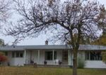 Pre Foreclosure in Marinette 54143 STATE ST - Property ID: 1212212766