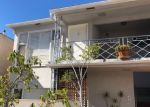 Pre Foreclosure in Los Angeles 90046 N HARPER AVE - Property ID: 1212233795