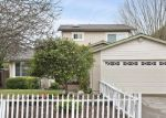 Pre Foreclosure in Petaluma 94954 QUAIL DR - Property ID: 1212238608