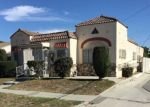 Pre Foreclosure in Los Angeles 90002 HOOPER AVE - Property ID: 1212329262
