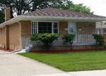 Pre Foreclosure in Hammond 46323 NEW HAMPSHIRE AVE - Property ID: 1212426944