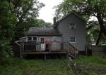 Pre Foreclosure in Highland 46322 RIDGE RD - Property ID: 1212435699