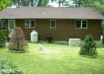 Pre Foreclosure in Highland Lakes 07422 LAKESIDE DR E - Property ID: 1212527672