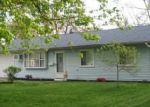 Pre Foreclosure in Toms River 08757 CARNEGIE ST - Property ID: 1212603888