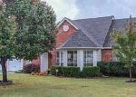 Pre Foreclosure in Skiatook 74070 W BEECH ST - Property ID: 1212687528