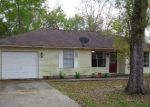 Pre Foreclosure in Milton 32570 TIMBERLINE DR - Property ID: 1212741395