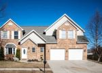 Pre Foreclosure in Columbia 62236 PINES WAY - Property ID: 1212853523