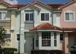 Pre Foreclosure in Kissimmee 34746 SOUTH BEACH CIR - Property ID: 1212872797