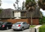 Pre Foreclosure in Pompano Beach 33068 N CORAL CIR - Property ID: 1213009436