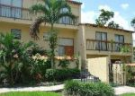 Pre Foreclosure in Fort Lauderdale 33351 DEL RIO WAY - Property ID: 1213034852