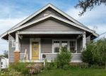 Pre Foreclosure in Rockford 61107 N CHICAGO AVE - Property ID: 1213223157