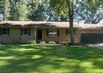 Pre Foreclosure in Newton Falls 44444 LIBERTY AVE - Property ID: 1213239369
