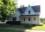 Pre Foreclosure in Belle Plaine 52208 8TH AVE - Property ID: 1213282295