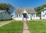 Pre Foreclosure in Waterloo 50702 W 8TH ST - Property ID: 1213285357