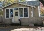 Pre Foreclosure in Boone 50036 5TH ST - Property ID: 1213294111