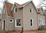 Pre Foreclosure in Ida Grove 51445 BURNS ST - Property ID: 1213358954