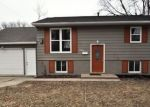 Pre Foreclosure in Marion 52302 VALLEYVIEW DR - Property ID: 1213391799