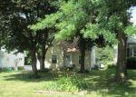 Pre Foreclosure in Cedar Rapids 52402 19TH ST NE - Property ID: 1213400551