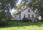 Pre Foreclosure in Letts 52754 E MAIN ST - Property ID: 1213402747