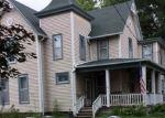 Pre Foreclosure in Clarinda 51632 E LINCOLN ST - Property ID: 1213428585