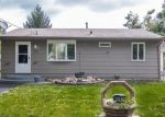Pre Foreclosure in Des Moines 50317 E 36TH ST - Property ID: 1213456165