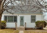Pre Foreclosure in Des Moines 50317 EASTON BLVD - Property ID: 1213460105