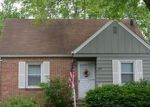 Pre Foreclosure in West Des Moines 50265 LINNWILL PL - Property ID: 1213472823