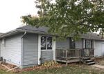 Pre Foreclosure in Council Bluffs 51501 N 22ND ST - Property ID: 1213498211