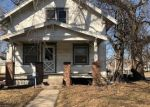 Pre Foreclosure in Council Bluffs 51501 AVENUE B - Property ID: 1213499985