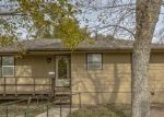 Pre Foreclosure in Carter Lake 51510 HIATT ST - Property ID: 1213504344