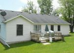 Pre Foreclosure in Davenport 52806 FIELDCREST DR - Property ID: 1213527563
