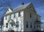 Pre Foreclosure in Stockton 52769 200TH ST - Property ID: 1213534119