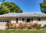 Pre Foreclosure in Carlisle 50047 LEXINGTON ST - Property ID: 1213557344
