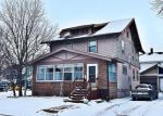 Pre Foreclosure in Fort Dodge 50501 3RD AVE N - Property ID: 1213561736