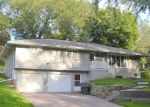 Pre Foreclosure in Sioux City 51104 COUNTRY CLUB BLVD - Property ID: 1213571354
